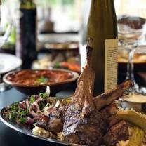 olive & fig mediterranean kitchenのプロフィール画像