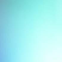 photo of grand buffet- grand bohemian hotel - orlando restaurant