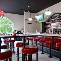 photo of pizzeria mazzo mozzarella & wine bar restaurant