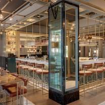 foto von juliet rose restaurant