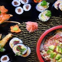 foto de restaurante kazu's kitchen