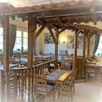 foto von eulennest - restaurant mit leidenschaft restaurant