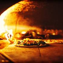 foto de restaurante deano's italian