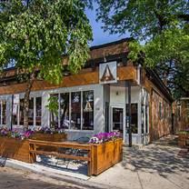 foto von homeslice restaurant