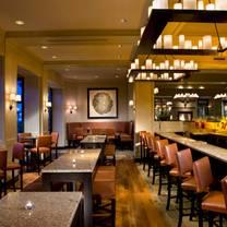 photo of 8100 mountainside bar & grill restaurant