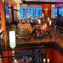 foto von ristorante bonfini restaurant