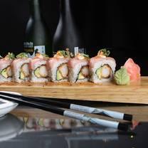 foto de restaurante sato - aguascalientes