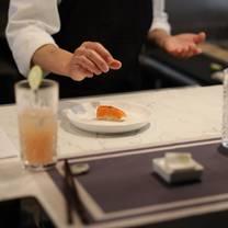 foto von sushi shio restaurant