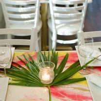 peppa flame restaurant and loungeのプロフィール画像