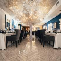 photo of restaurant blanc penang restaurant