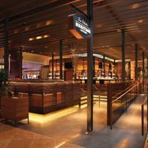 photo of tom colicchio's heritage steaks - mirage hotel & casino restaurant