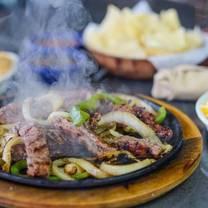 photo of la hacienda ranch - dallas restaurant