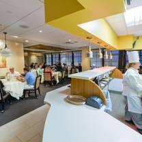 photo of vita nova - university of delaware restaurant