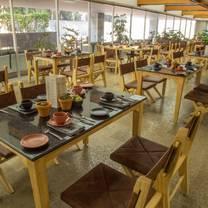 sala gastronomicaのプロフィール画像