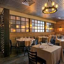 photo of farmhouse tavern restaurant