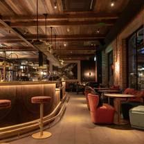 photo of elephant & castle – the mayson restaurant