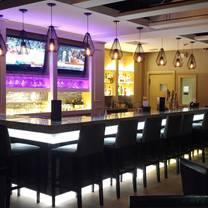 photo of oscar's bar and grill restaurant