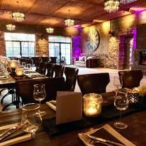 foto von michelshöhe events restaurant