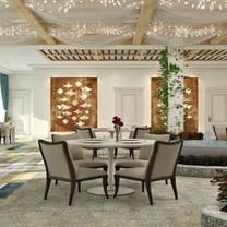 teraza restaurant loungeのプロフィール画像