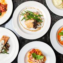 photo of avanti italian kitchen & wine bar restaurant