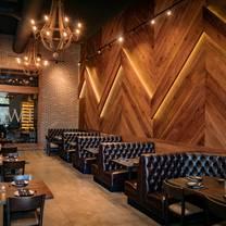 photo of willard hicks - morgan hill restaurant