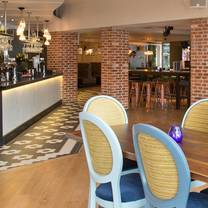 photo of slug & lettuce - bournemouth restaurant