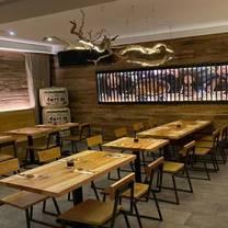 foto de restaurante kogane