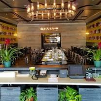 photo of craft 387 bistro & bar restaurant