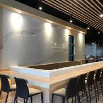 foto von edomae kiyomi - sushi bar restaurant