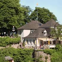 foto von greiffenegg schlössle restaurant