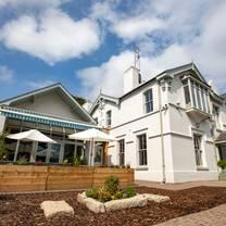poulaphouca house & fallsのプロフィール画像