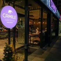 village restaurant at camile thai - walkinstownのプロフィール画像