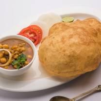 foto von indian spice room restaurant