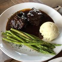 foto von port bistro and pub restaurant