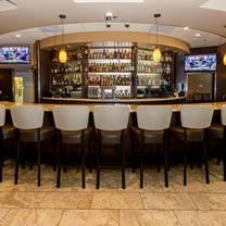 photo of bishop's post restaurant