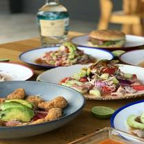 foto de restaurante chilo bichi botanero sinaloense
