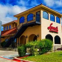 photo of luna's tortillas inc restaurant