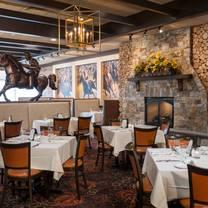 photo of siena - smithfield restaurant
