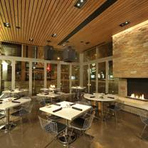 photo of cantina laredo - chicago restaurant