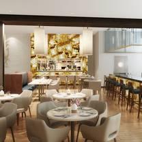 photo of terrace 54 restaurant