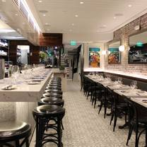 photo of grand tour restaurant
