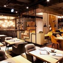 foto von spreewirtschaft restaurant