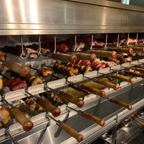 photo of grillhaus romario - tamm restaurant