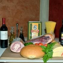 photo of nonna rosa's ristorante italiano restaurant