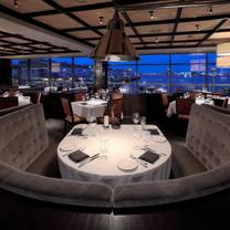 photo of del frisco's double eagle steakhouse - boston restaurant