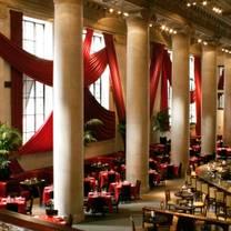 photo of del frisco's double eagle steakhouse - philadelphia restaurant