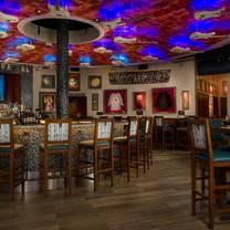 photo of hard rock cafe - san francisco restaurant