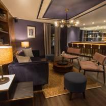 photo of sushi suite 202 restaurant