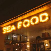 uni seafood - ウニシーフードのプロフィール画像