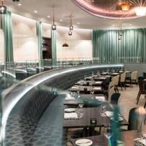 photo of m victoria - brunch restaurant